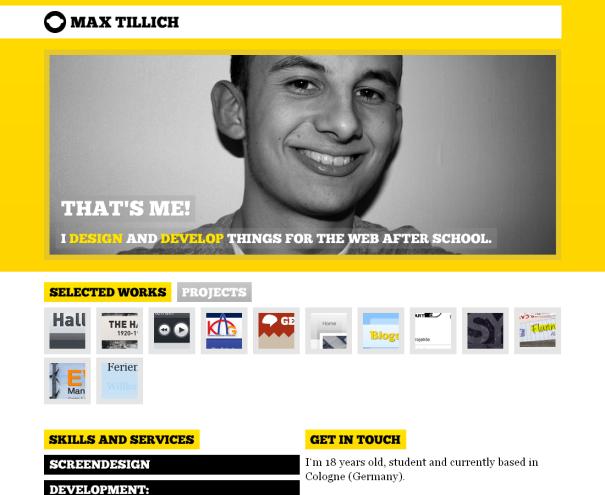 http://maxtillich.com/