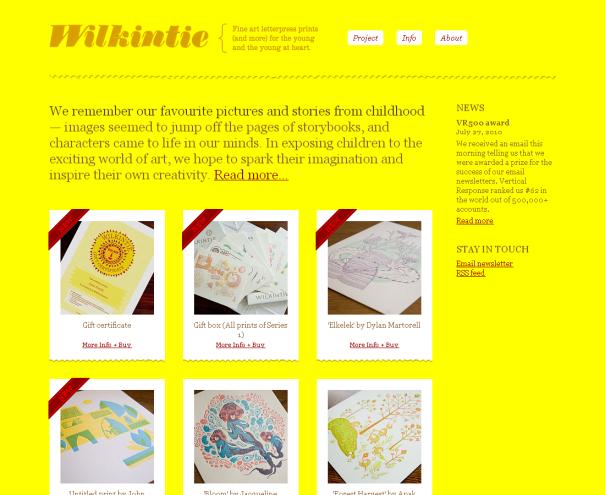 http://www.wilkintie.com/