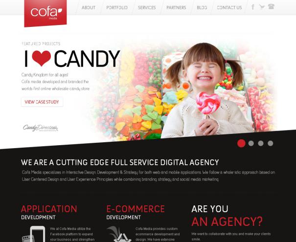 http://www.cofamedia.com/
