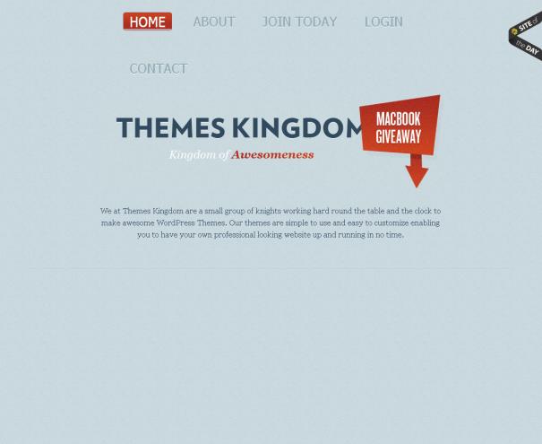 http://www.themeskingdom.com/