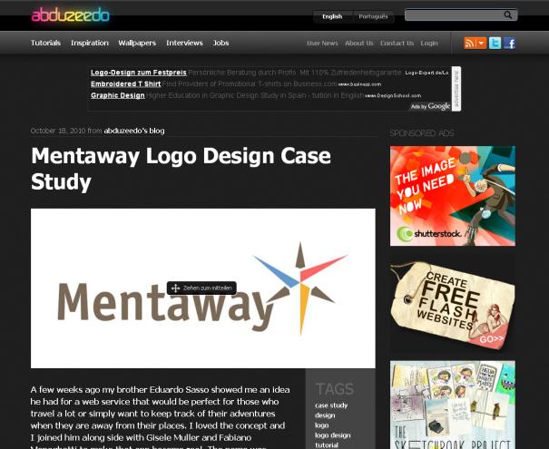 http://abduzeedo.com/mentaway-logo-design-case-study