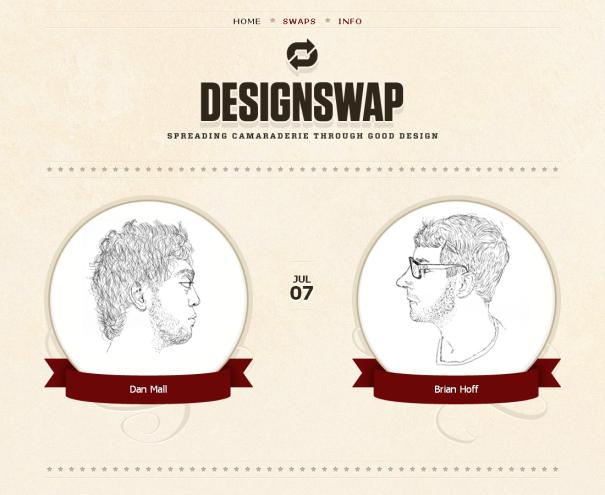 http://design-swap.com/