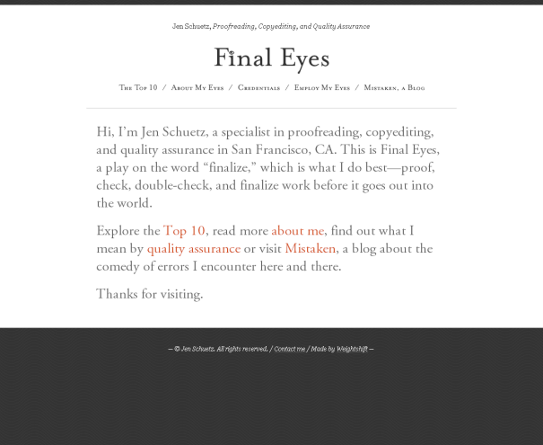 http://finaleyes.org/
