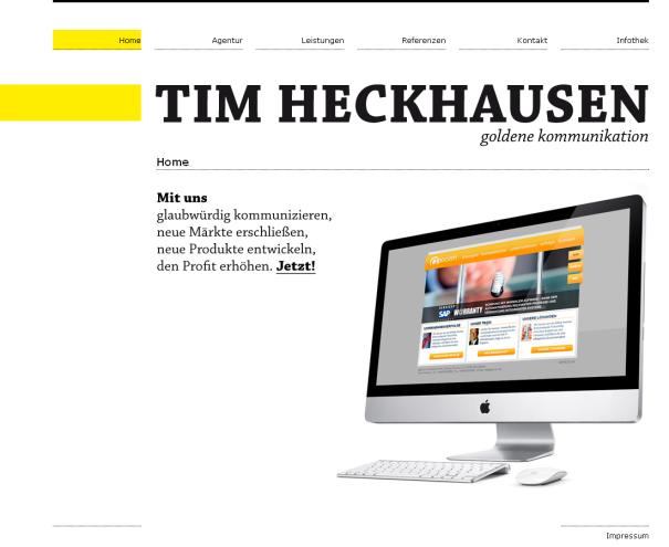 http://www.heckhausen.net/