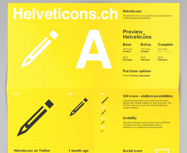 http://www.helveticons.ch/