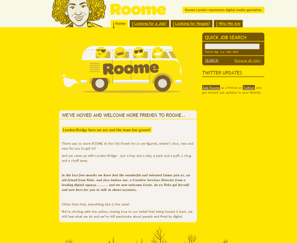 http://www.roome.co.uk/