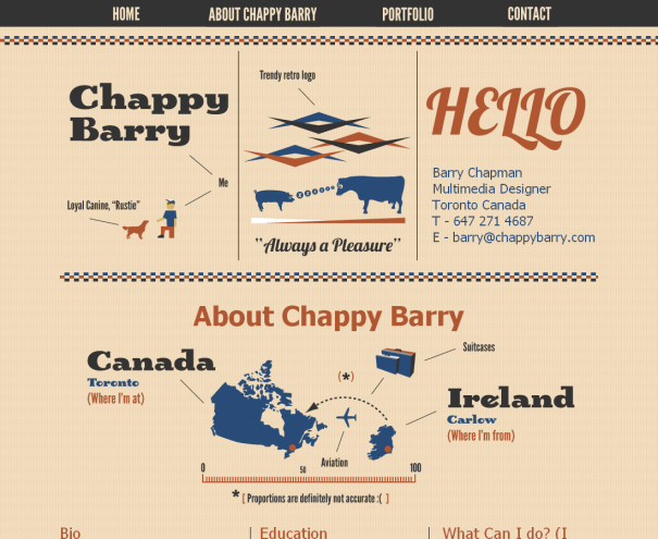 http://www.chappybarry.com/